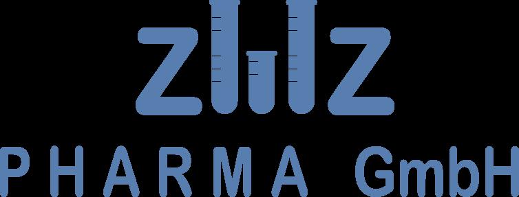 ZWZ-Pharma GmbH