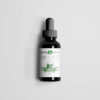 25 x Healthy-Herbs CBD-Hanföl 10% 10ml - 1000mg CBD