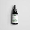 200 x Healthy-Herbs CBD-Hanföl 5% 10ml - 500mg CBD