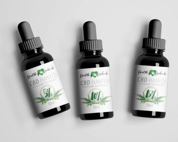 healthy-herbs-hanfoel-bundle-jpg