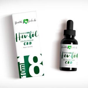 Healthy-Herbs-PREMIUM-CBD-18%
