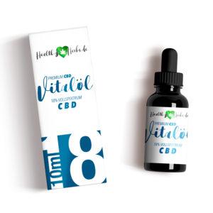 Healthy-Herbs-PREMIUM-CBD-V-18%